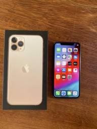 Iphone 11 pro Gold 64Gb