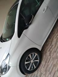 Peugeot 208 Allure 2018/2018 - 2018