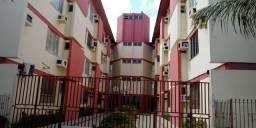 Apartamento no Edifício Atlântico norte localizado na Rua VII. salinopolis- Pará