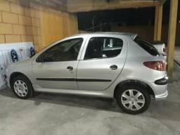 Vendo Peugeot 207 - 2007
