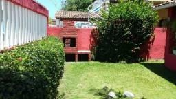 Alugo casa em Porto de Galinhas