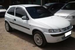 Gm Chevrolet Celta Super - 2001