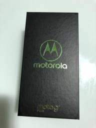 Moto G 7 Plus
