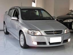 Chevrolet astra (cod:0014) - 2005