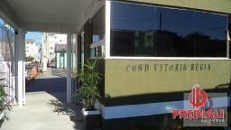 Apartamento para Venda em Esteio, Centro, 2 dormitórios, 1 banheiro, 1 vaga