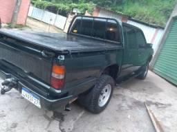 L200 - 2000