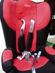 Cadeira p Automovel