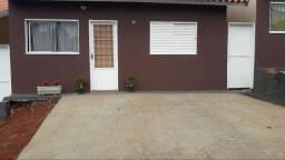 Vendo Casa em condomínio Brodowski (Financia)