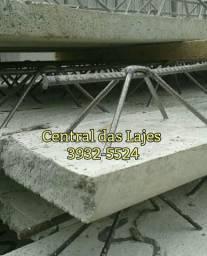 Lajes Pré Fabricadas Confira nossos Preços 99307-7423