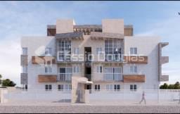 Monumental Mykonos  - Apartamento - 2 Quarto(s) - Bessa