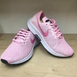 Sapato nike feminino 34 ao 39 masculino 38 ao 43 6073d22c5be