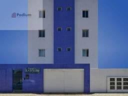 Apartamento para alugar com 2 dormitórios em Intermares, Cabedelo cod:1826-959