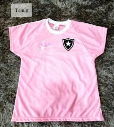 Camisas e camisetas - Barra Mansa 5216a655dbead