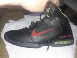 Nike Air 43 basquete e17e2c9b7a131