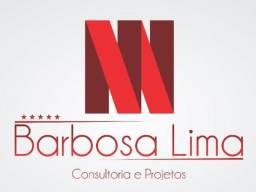 Barbosa Lima - Projetos, consultorias, laudos, alvará de funcionamento, ART e etc