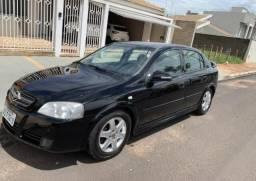 Astra 2010 advantage completo revisado - 2010