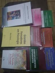 Coletânea de psicologia