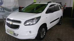 Gm - Chevrolet Spin 1.8 Advantage - 2014