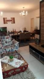 Belíssimo apartamento de 3 suítes no Itararé