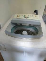 Máquina de lavar Consul 11 kg estoque fácil