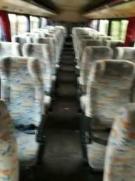 Ônibus - 1989