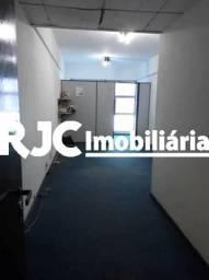 """Oportunidade!!!!!! Sala comercial no coração da carioca""""Imperdível"""""""
