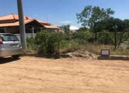 Terreno Condomínio Villaggio Valtellina - Arraial do Cabo - RJ
