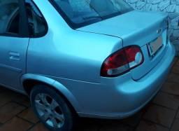 Chevrolet/classic ls - 2011