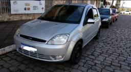 Fiesta 1.6 Completo e Revisado - 2004