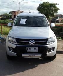 Linda amarok turbo diesel 4x4 / 2019 pago - 2013
