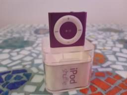 IPod shuffle da Apple Semi Novo