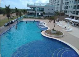 Salinas Park Resort R$ 300