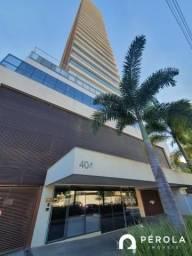 Apartamento à venda com 4 dormitórios em Setor oeste, Goiânia cod:E5346