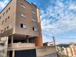Apartamento para alugar com 2 dormitórios em Jardim quisisana, Pocos de caldas cod:L1724
