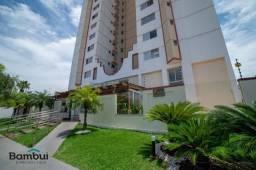 Apartamento para alugar com 3 dormitórios cod:60209028