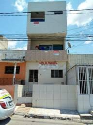 Vendo Prédio (Casa) Ótimo Para Ponto de negócio a 200 Metros do centro de Caruaru