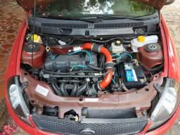 Ford Ka Turbo legalizado
