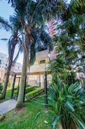 Apartamento à venda com 2 dormitórios em Petrópolis, Porto alegre cod:5501