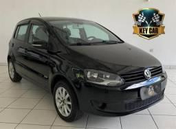 Volkswagen Fox  1.0 VHT (Flex) 4p FLEX MANUAL