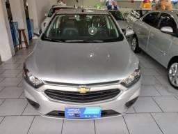 Chevrolet Onix  1.0 LT flex completo com garantia!