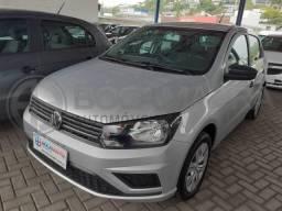Volkswagen Gol 1.6 8V Completo Flex