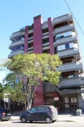 Sala Comercial 138 m² bairro Fátima Em Santa Maria - RS * Com PPCI