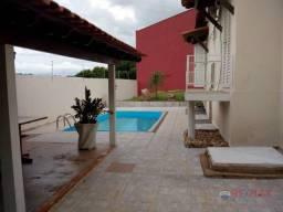 Chácara com 6 dormitórios à venda, 852 m² por R$ 1.000.000 - Amelia Dionisio - Olímpia/SP