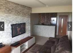 Título do anúncio: Apartamento com 3 dormitórios à venda, 73 m² por R$ 430.000,00 - Patamares - Salvador/BA