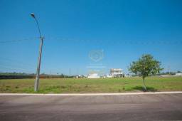 Terreno à venda, 411 m² por R$ 150.000,00 - Aeroclube - Porto Velho/RO