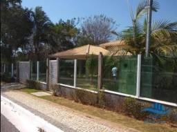Título do anúncio: Imponente casa, 5 quartos, 5 suítes, 500 m²