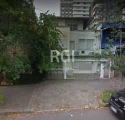 Casa à venda com 4 dormitórios em Auxiliadora, Porto alegre cod:EL50877551