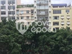 Apartamento à venda com 3 dormitórios em Ipanema, Rio de janeiro cod:IP3AP27048