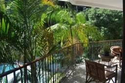Título do anúncio: Casa de condomínio à venda com 5 dormitórios em Gávea, Rio de janeiro cod:824373