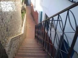 Kitchenette/conjugado para alugar com 1 dormitórios em Antônio dias, Ouro preto cod:2372